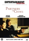 Partners in crime, (DVD)