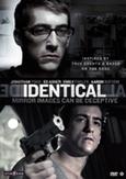 Identical, (DVD)
