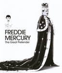 Freddie Mercury - The Great...