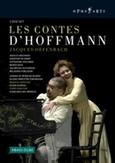 LES CONTES D HOFFMANN,...