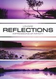 Moods - Reflections, (DVD)