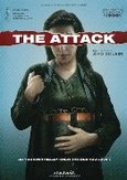 Attack, the, (DVD) PAL/REGION 2-BILINGUAL // BY ZIAD DOUEIRI