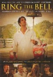 Ring the bell, (DVD) PAL/REGION 2 // W/ RYAN SCHAROUN, ASHLEY ANDERSON MOVIE, DVD