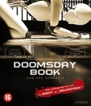 Doomsday book, (Blu-Ray)
