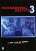 Paranormal activity 3, (DVD) PAL/REGION 2-BILINGUAL // BY HENRY JOOST,ARIEL SCHULMAN