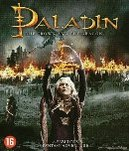 Paladin 2 - The crown and...