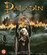 Paladin 2 - The crown and the dragon, (Blu-Ray) .. THE DRAGON // BY ANNE K. BLACK