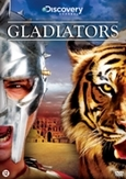 Gladiators, (DVD)