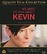 We need to talk about Kevin, (Blu-Ray) .. KEVIN // W/ TILDA SWINTON, JOHN C.REILLY