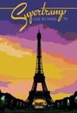 Supertramp - Live In Paris...
