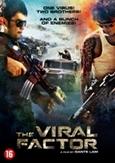 Viral factor, (DVD)