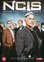 NCIS - Seizoen 7, (DVD) BILINGUAL /CAST: MARK HARMON, PAULEY PERRETTE