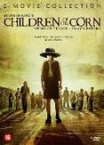 Children of the corn - Fields of terror & Isaac's return, (DVD) CAST: EVA MENDES, DAVID CARRADINE