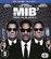 Men in black 3 3D, (Blu-Ray) W/ WILL SMITH, TOMMY LEE JONES, JOSH BROLIN