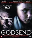 Godsend, (Blu-Ray)