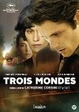Trois mondes, (DVD)