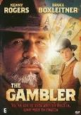 Gambler, (DVD)