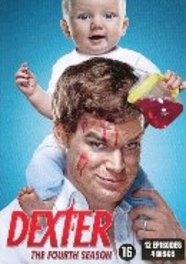 Dexter seizoen 04