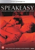 Speakeasy, (DVD)