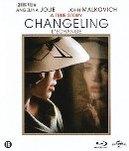 Changeling (2008), (Blu-Ray)