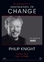 PHILIP KNIGHT BIOGRAPHY - VISIONARIES OF CHANGE SERIE