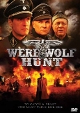 Werewolf hunt, (DVD)
