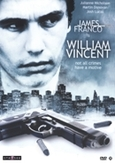 William Vincent, (DVD)