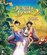 Jungle book 2, (Blu-Ray) BILINGUAL