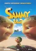 Sammy 1 & 2, (DVD)