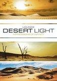 Moods - Desert light, (DVD)