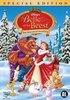 Belle en het beest - Een betoverend kerstfeest, (DVD) .. EEN BETOVEREND KERSTFEEST//PAL/REGION 2