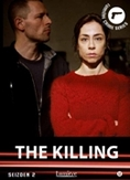 Killing - Seizoen 2, (DVD)