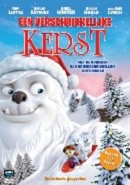 VERSCHRIKKELIJKE KERST PAL/REGION 2 CHILDREN, DVD