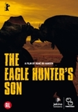 Eagle hunter's son, (DVD)
