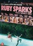Ruby Sparks, (DVD) BILINGUAL /CAST: PAUL DANO, ZOE KAZAN, ANNETTE BENING