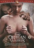Two orphan vampires, (DVD)