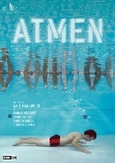 Atmen , (DVD) PAL/REGION 2 // BY KARL MARKOVICS