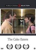 Cake eaters, (DVD)