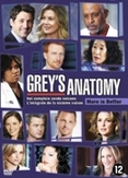 Grey's anatomy - Seizoen 6,...