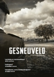 Gesneuveld, (DVD) PAL/REGION 2 // BY ROBERT OEY DOCUMENTARY, DVDNL