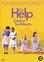 Help, (DVD) PAL/REGION 2-BILINGUAL // W/ EMMA STONE, VIOLA DAVIS