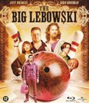 Big lebowski, (Blu-Ray)