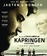 Kapringen, (Blu-Ray) BILINGUAL // BY TOBIAS LINDHOLM