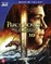Percy Jackson - Sea of monsters (2D+3D), (Blu-Ray) .. OF MONSTERS - BILINGUAL