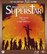 Jesus christ superstar, (Blu-Ray) BILINGUAL //W/ TED NEELEY