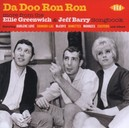 DA DOO RON RON * MORE FROM THE ELLIE GREENWICH & JEFF BARRY SONGBOOK *