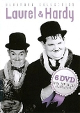 Laurel & Hardy - Ultimate...