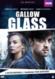 Gallow Glass