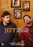 Jeff who lives at home, (DVD)