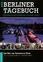 Berliner tagebuch, (DVD) PAL/REGION 2 // BY ROSEMARIE BLANK